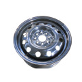 High Quality Steel Wheel Rim